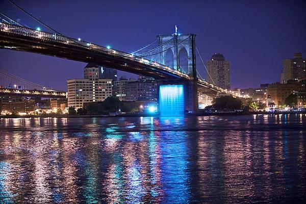 Нью йорк — самый населенный город сша